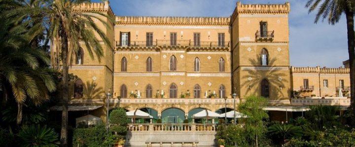 Manajemen Pendapatan Hotel di Italia, Studi Kasus oleh Xotels
